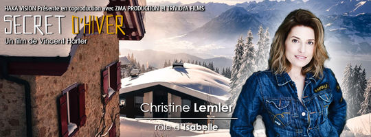 Christine-1420448354