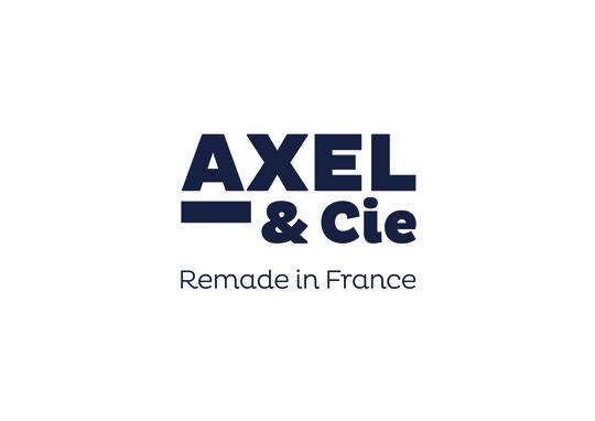 Logo_axel_cie_espace-1420451511