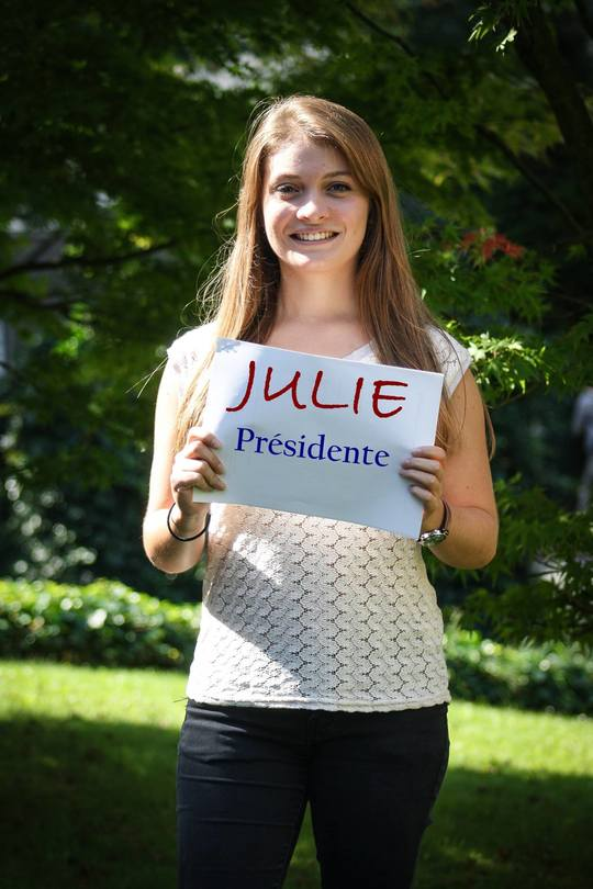 Julie_-_pr_sidente-1420474641