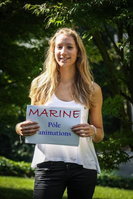Marine-1420474876