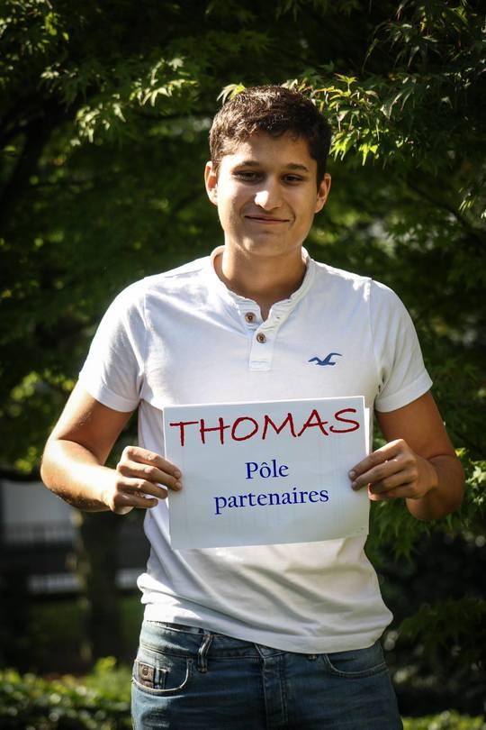 Thomas-1420474987