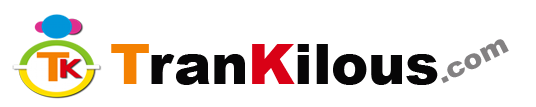 Logo_nouvo_site-1420486525
