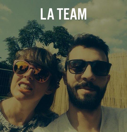 Team_fr-1420495396