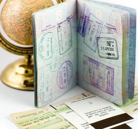 Passeport-3-1420547605