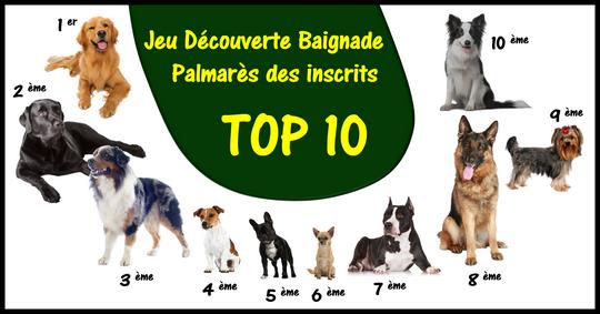 Palmares_inscrits_decembre-1420557137