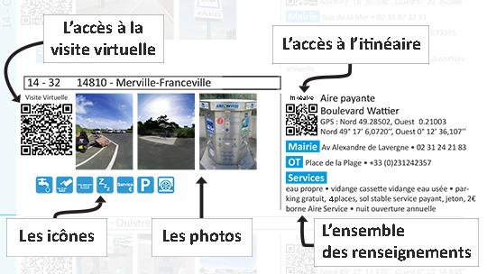 Interieur-guide-1420558840