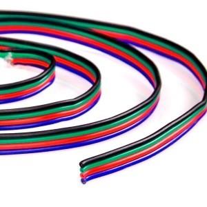 Cable-4-fils-pour-ruban-led-rgb-1420563668
