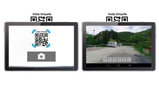 Prise-qr-code-visite-virtuelle-1420564255