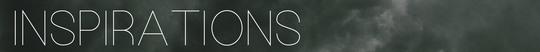 Inspi-1420565688