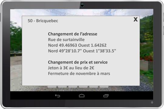 Tablette-verticale-changement-1420569247