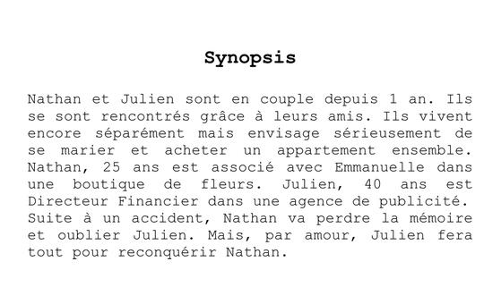 Par_amour_synopsis-1420619153