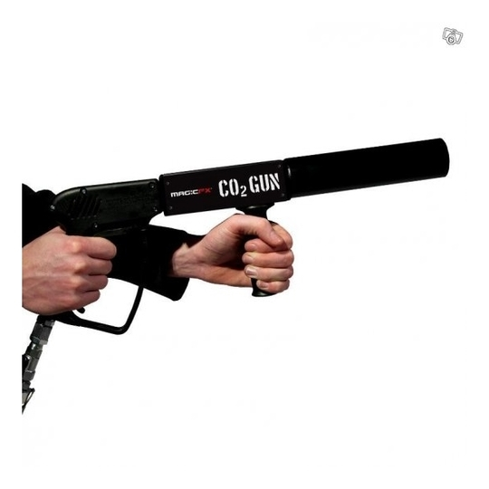 Cryo-co2-pistol-magic-fx-gun-sfat-universal-effects-1420620322