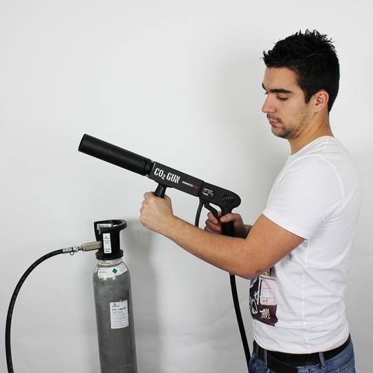 Cryo-co2-pistol-magic-fx-rgun-sfat-universal-effects-1420620333