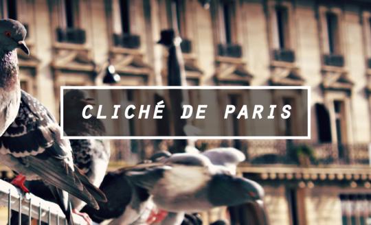 Clicheparis-1420649726