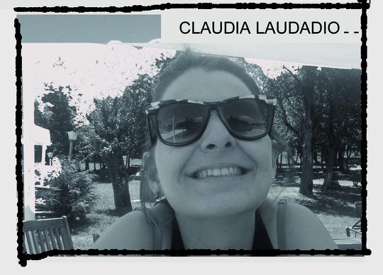 Claudia-1420664213