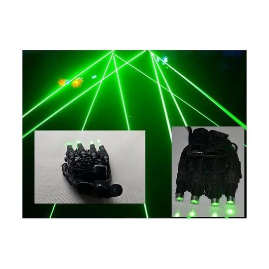Gants-laser-sabtec-unitaire--1420706689