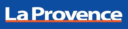 Logo-la-provence-1420708168