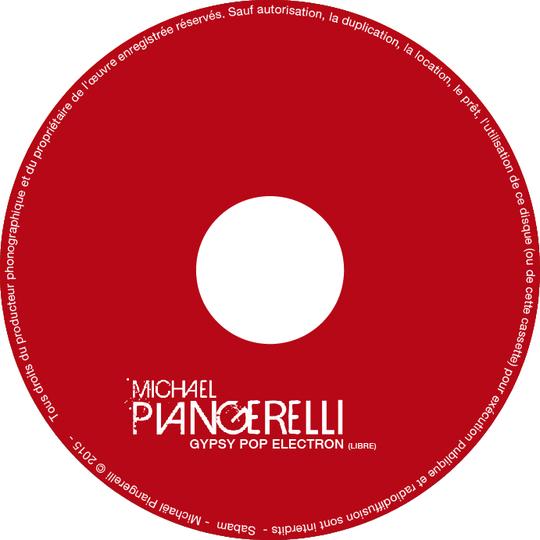 Pochette_piangerelli_01-03-1-1420715017