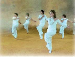 Nadi-yoga_3_285x217-1420726061