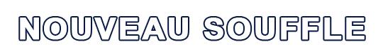 Nouveausouffle3-1420735317