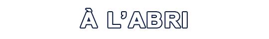 Alabri3-1420735336
