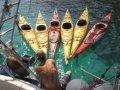 Amarrages_des_kayaks_au_voilier-1420807117