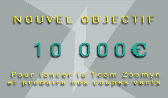 Nouvel-objectif-10000-1420812704
