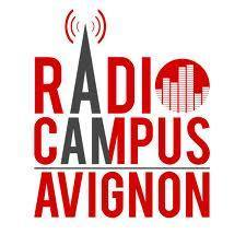 Logo-radio-campus-1420819772