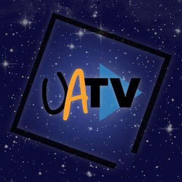 Logo-uatv-1420819828