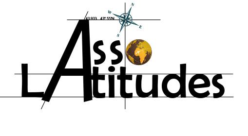 Logo-latitude-1420820069