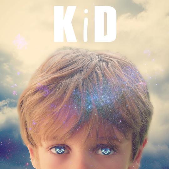 Kid-1420821899