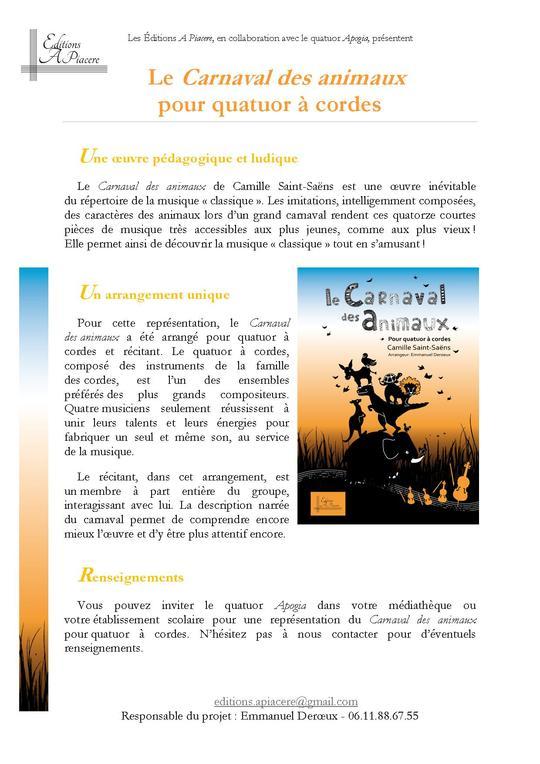 Le_carnaval_des_animaux_-_communiqu_-1420838979