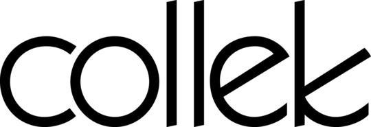 Logo_collek_-1420843342