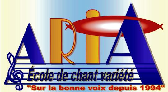 Logo_aria-1420897888