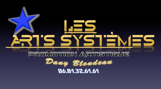 Logo_dany_blondeau-1420898834