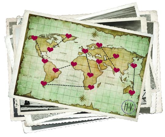Mondialisation_amour-1420971353