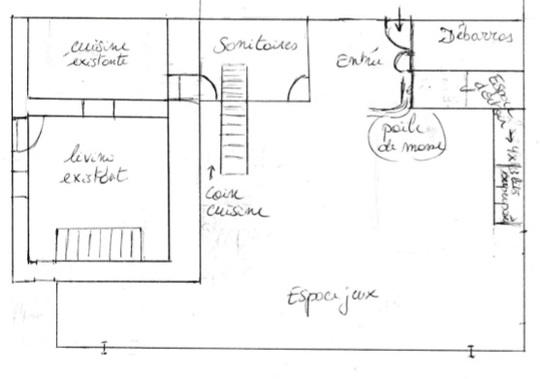Plans-kkbb-1420973618