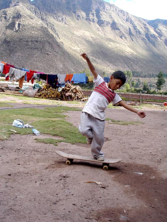 Enfant-au-nepal-1420976734