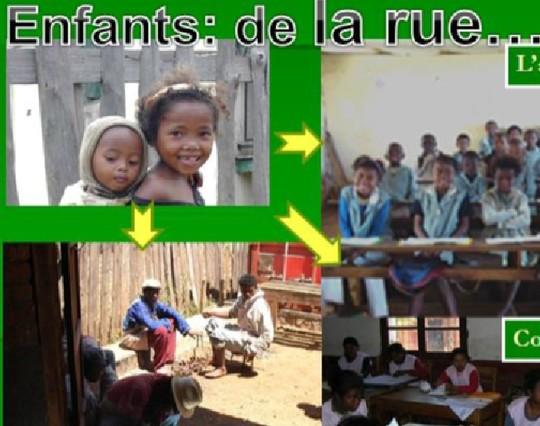 Enfant-des-rues-antsirabe-1420978185