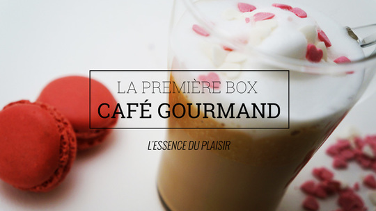 Premiereboxcafegourmand-black-mini-1421005492