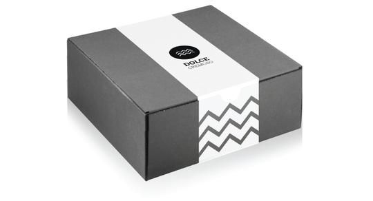 Box1-1421006758