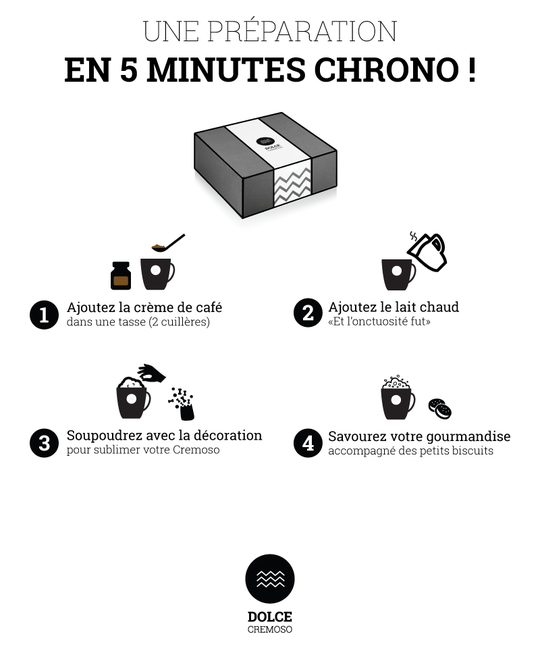 5_minutes_chronos_h-1421006895