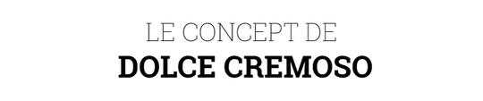 Concept-1421010565