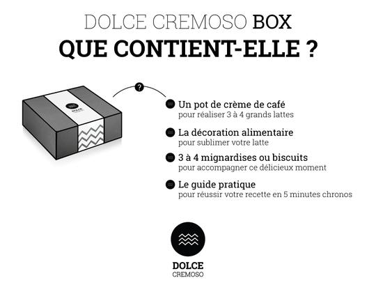 Schema_contenu_box_v3-1421017669