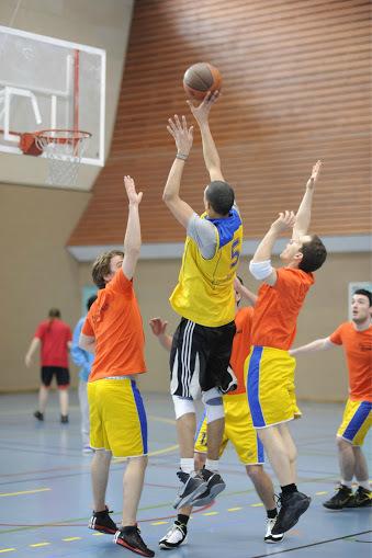 Basket_masculin_sorbonne-polytech-16-1421066883