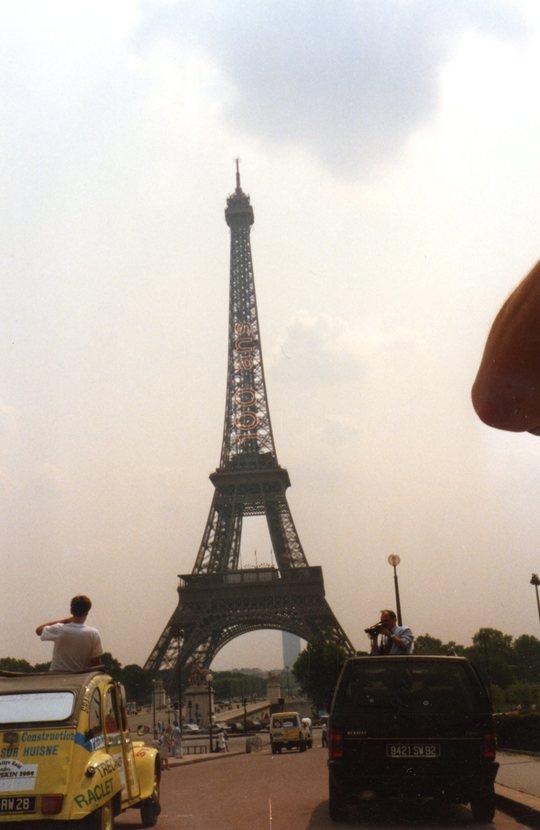 Pp_89_d_part_de_paris_5-1421068064