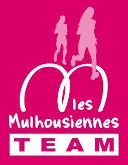 Les-mulhousiennes-team-web_redim-1421081474