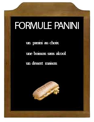 Formule-panini-1421089273