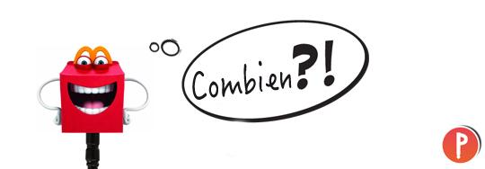 02-combien-1421089944