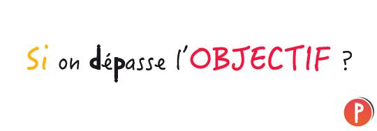 05-de_passe_l_objectif-1421090089
